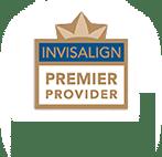 Invisalign Premier Provider